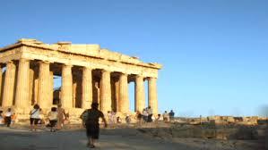 ancient history greece rome egypt china u0026 more history com