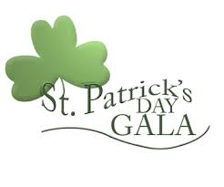 2017 st patrick u0027s day gala council of churches