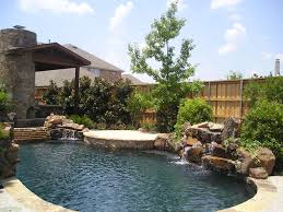 exterior design 10 gorgeous backyard waterfall designs ideas that