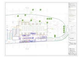 gallery of nino restaurant jassim alshehab architects 11 nino restaurant floor plan