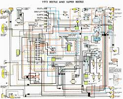 vw wire diagram 2005 wiring diagram shrutiradio