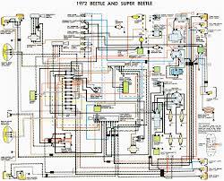 diagrams 1369759 2000 jetta wiring diagram 2005 vw passat radio