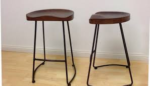 stool french country bar stools awesome french country bar