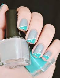 10 of the best nail art instagrammers simple nail arts art