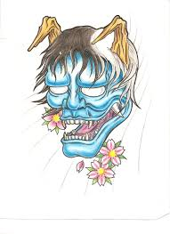 yakuza tattoo design wallpaper danielhuscroft com