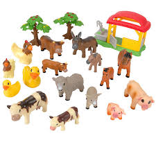 Fair Toys R Us Bedroom Sets Animal Planet Mother U0026 Baby Farm Playset Toys R Us Toys