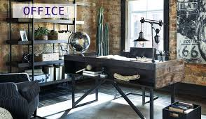 Home Office Furniture Stores Near Me Home Office Furniture Colder S Furniture And Appliance