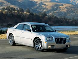 chrysler 300c chrysler 300c specs 2004 2005 2006 2007 2008 2009 2010