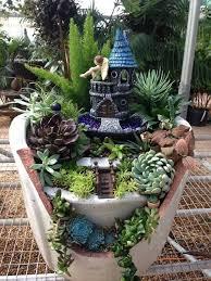 Gardens Ideas 30 Diy Ideas How To Make Garden Architecture Design