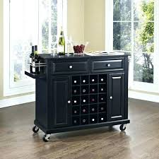 crosley furniture kitchen cart crosley furniture kitchen island kitchen laminate onyx furniture
