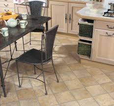 Kitchen Sheet Vinyl Flooring by 35 Best Ivc Flexitec Sheet Vinyl Images On Pinterest Flooring