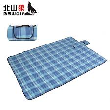 Outdoor Picnic Rug 200x200 Outdoor Picnic Rug Pad The Broadened Moisture Proof