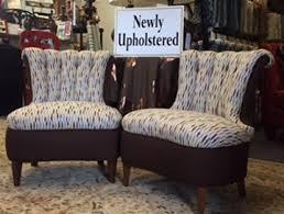 Outdoor Furniture Augusta Ga by Photo Gallery Interior Design Augusta Ga Park Avenue Fabrics