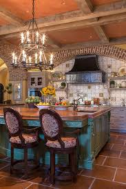 mediterranean kitchen design how to design an inviting mediterranean kitchen