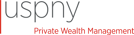 will rmd to charity 2015 planning your rmd and ira distributions for 2015 crystal wealth
