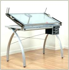 Drafting Table Dc Happy Hour Modern Drafting Table Drawing Table Drafting Chair Modern Chairs