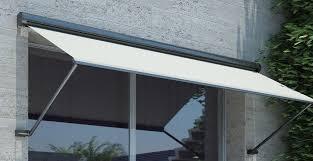 Aluminium Window Awnings Fabric U0026 Aluminium Awnings Sunshine Coast Maroochydore Noosa