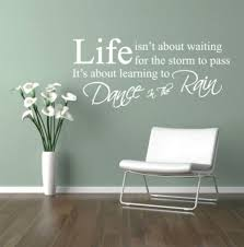 wall stickers decoration for home