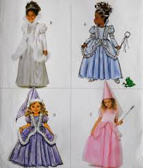 Butterick Halloween Costume Patterns 17 Costume Sewing Patterns Images Sewing