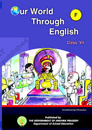 new english book audio lessons for apap teachers transfers 2017