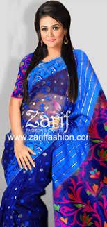 bangladeshi jamdani saree collection zarif fashion crafts bangladesh buy bangladeshi fashion house