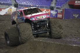 monster truck show columbus ohio photos u0026 videos page 5 monster jam
