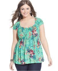 beautiful clothes beauty clothes part 21