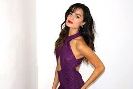 selena quintanilla purple jumpsuit costume a selenaween pepperpout