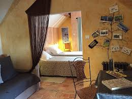 chambre hote bonnieux chambre chambre hote bonnieux beautiful chambre d hote chinon of