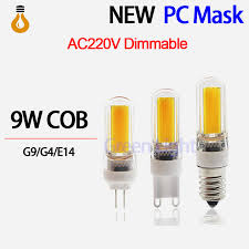 online get cheap led cob replacement aliexpress com alibaba group