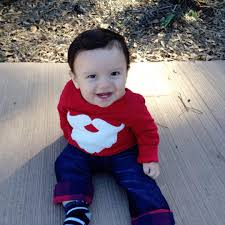50 cute baby boy haircuts for your lovely toddler 2018