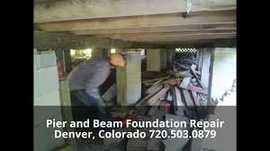 crawl space foundation closed vs open crawl space which is better