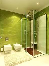 Olive Green Bathroom Bathroom Tiles Designs And Colors Choosing Right Design For Your
