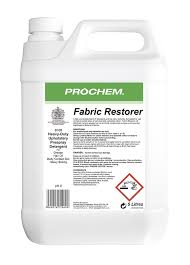 Dry Cleaning Solvent Upholstery Cleaner Prochem Europe Limited U003e Main Section Xx U003e Cleaning Products