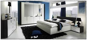 conforama meuble de chambre conforama meuble chambre idées de décoration à la maison