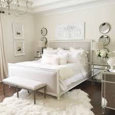 cheap mirrored bedroom furniture excellent cheap mirrored bedroom furniture concept of family room