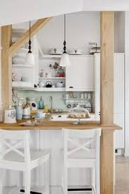 ideas for tiny kitchens 13 tiny house kitchens that feel like plenty of space