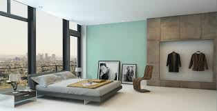 bedroom paint color ideas u0026 inspirational wall designs from berger