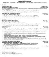 Biology Sample Resume by Biology Cv Examples Http Resumesdesign Com Biology Cv Examples