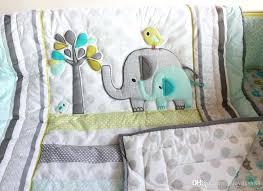Nursery Bedding Sets Uk Shadowsofreality Info Page 85