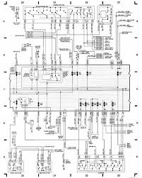 audi a6 abs wiring diagram circuit and wiring diagram