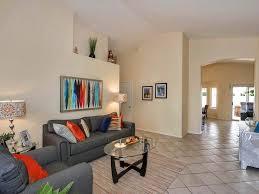 Home Theater Mesa Az Mesa Arizona 4 Bedroom Home With Heated Poo Vrbo