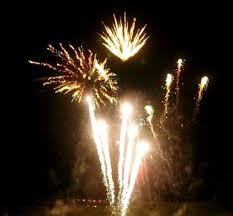 How To Light Fireworks How To Plan And Launch A Fireworks Show 12 Steps With Pictures
