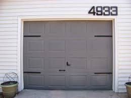 Carolina Overhead Doors by 8 Diy Garage Door Updates Remodelaholic Bloglovin U0027