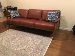 west elm leather sofa reviews west elm sofa reviews new west elm mathias leather sofa