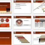 company presentation template ppt business powerpoint template