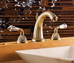 bathroom faucets by altmans bathroom richmond tile u0026 bath