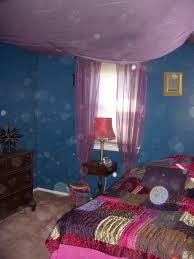 paint my bedroom painting my bedroom ideas with dark and calm color paint to idolza