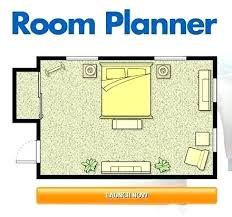 How To Layout Bedroom Furniture Furniture Layout Planner Marvelous Plan Furniture Layout Room