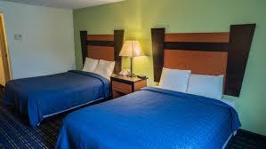 double room u2014 mariner motor lodge